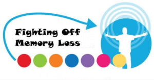 Memory Loss Warning Signs