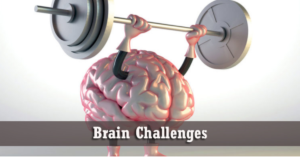 Memory Exercise – Work Your Brain Out Too