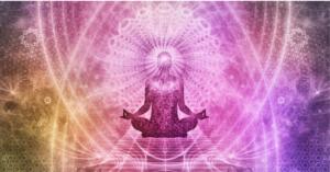 Meditation For Memory
