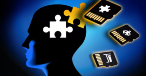 Try These Memory Tools To Help You Remember
