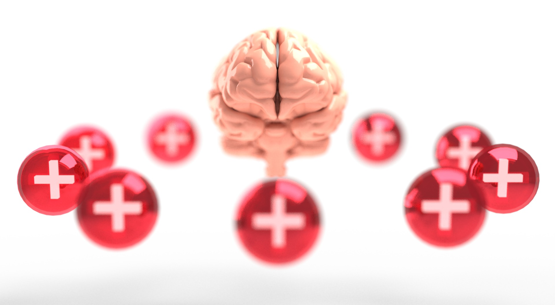 Nootropics – Source For Brain Health